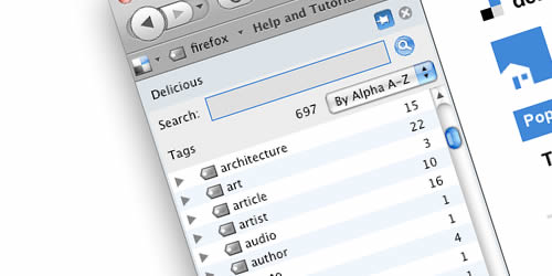 20 полезных дополнений к браузеру Firefox, которые помогут облегчить вашу жизнь