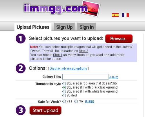 Сайт для загрузки изображений ...: pictures11.ru/sajt-dlya-zagruzki-izobrazhenij.html