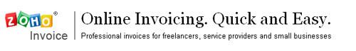 21 бесплатное веб-приложение, с которыми легче становятся и работа, и жизнь