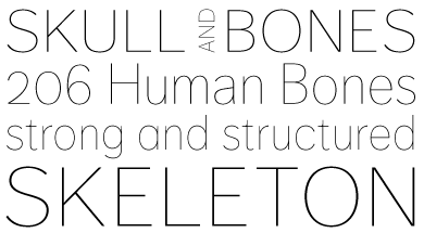 13 pinvoke pixel fonts