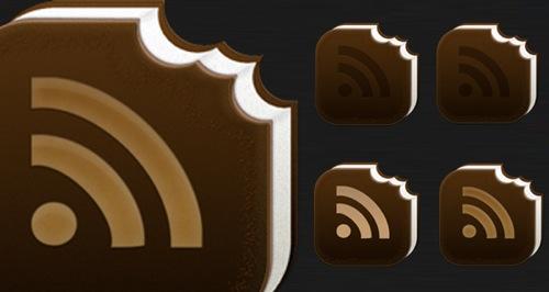 45 превосходных икон-паков для рабочего стола и веб-интерфейса