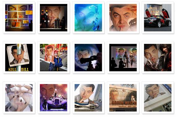 сайты для обработки фотографий онлайн