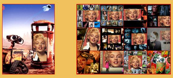Сайты Для Обработки Фотографий Онлайн - фото 4
