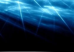 Более 25 кистей для светового эффекта в Photoshop