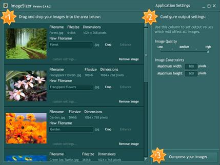 13 лучших приложений для веб-дизайнеров от Adobe AIR