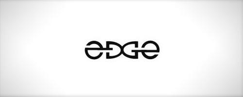 159 Best Black amp White Logos images  Logos Logos design