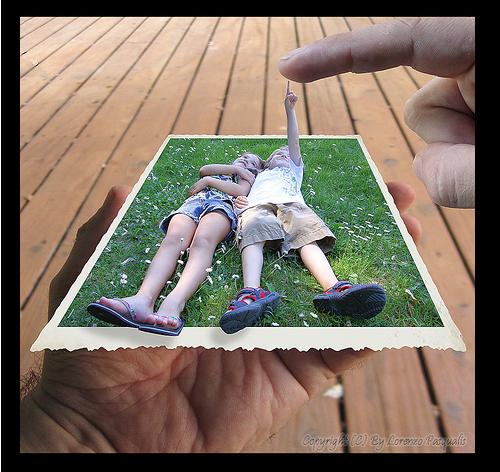 http://www.coolwebmasters.com/uploads/posts/2009-12/1260545034_oob-02.jpg