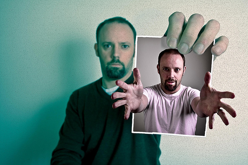 http://www.coolwebmasters.com/uploads/posts/2009-12/1260545125_oob-06.jpg