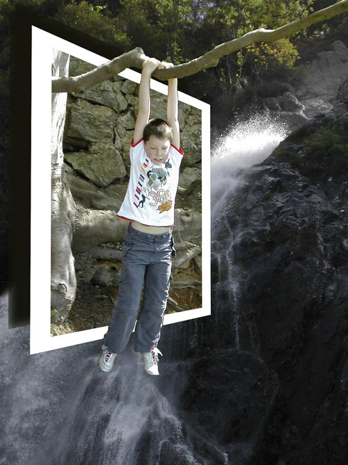 http://www.coolwebmasters.com/uploads/posts/2009-12/1260545138_oob-27.jpg