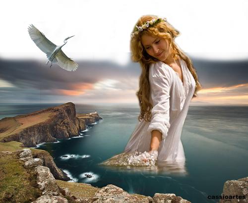 http://www.coolwebmasters.com/uploads/posts/2009-12/1260545142_oob-12.jpg