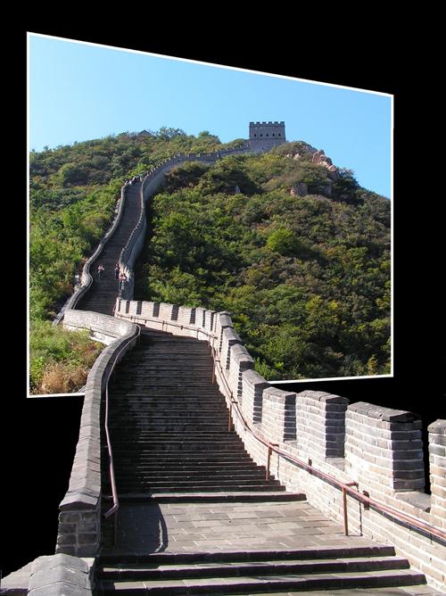 http://www.coolwebmasters.com/uploads/posts/2009-12/1260545150_oob-18.jpg