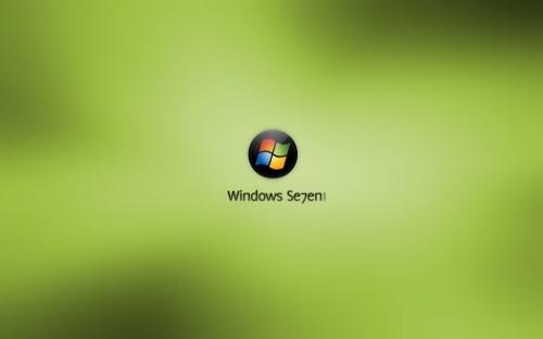 Программы для Компьютера на ОС Windows скачать бесплатно
