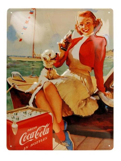 1263328510_coca-cola-022.jpg