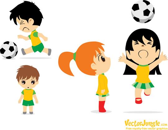 italia futbol