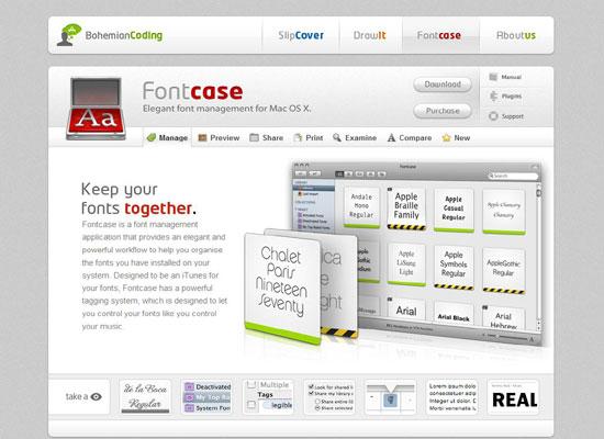Дизайн web-приложений