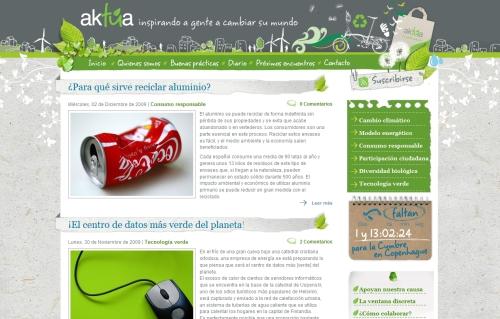 Шаблоны сайтов и Дизайн сайта от TemplateMonster
