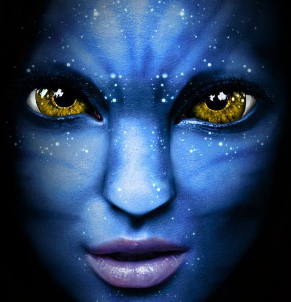 Avatar 2 Hd Full Movie: 29 образцов экранных обоев, созданных по мотивам фильма
