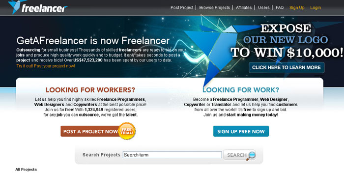 freelance writing jobs sydney Mumbrella bespoke freelance writer mumbrella - sydney 2008 these job market statistics for freelance jobs in australia are compiled from adzuna's index of over.