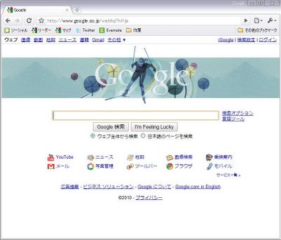 Новые дополнительные модули и расширения для браузера Google Chrome, проверьте их на деле