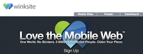 10 отличных утилит для создания мобильной версии веб-сайта