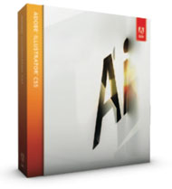 Adobe Creative Suite 5 - Illustrator CS5: Что нового ..