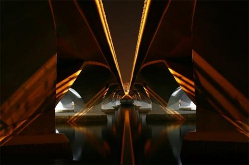 Фото архитектуры