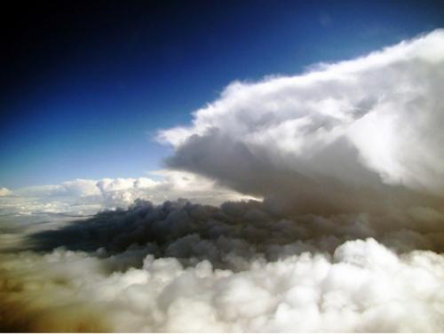 Аэрофотосъёмка