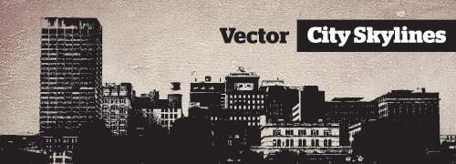 35 высококачественных бесплатных наборов векторной графики