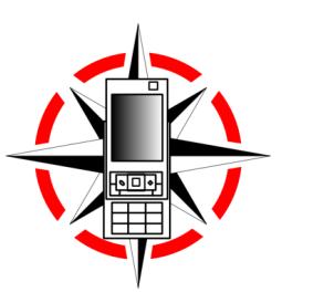 как отследить местонахождение своего телефона