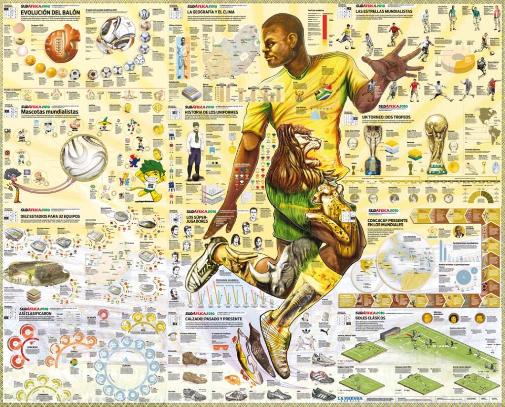 чемпионы мира по футболу картинки