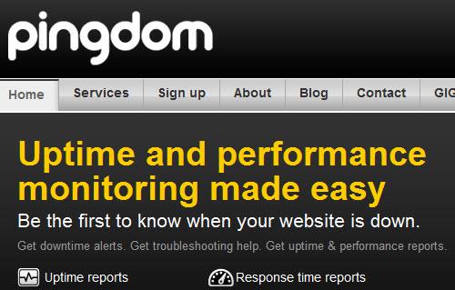 Оптимизация времени загрузки веб-сайта: Улучшите позиции своего сайта в поисковиках