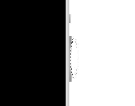 Уроки Photoshop: Рисуем детальную иконку Apple iPad в Фотошоп