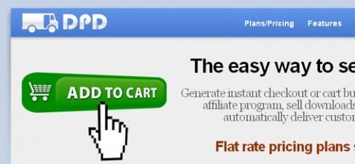 Поставка цифровой продукции: Торговать онлайн не так трудно, как нам кажется!