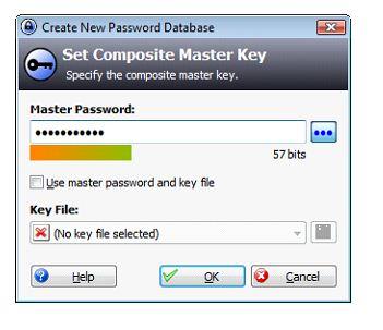 хранение паролей онлайн - фото 2