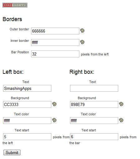 10 лучших веб-сервисов для онлайн-создания кнопок