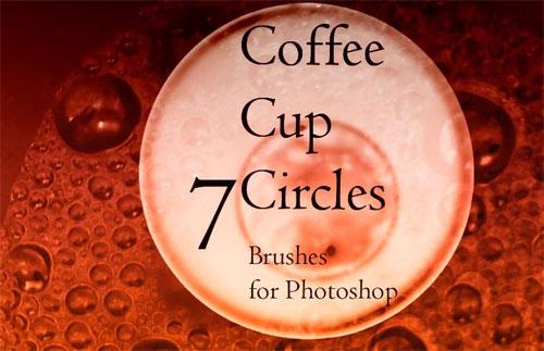 Лучшие кисти для Photoshop за август 2010 года