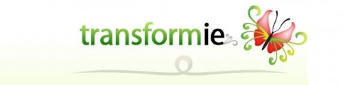 Инструменты, ресурсы и обсуждения по совместимости CSS3 с Internet Explorer
