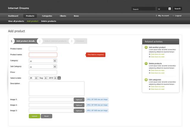Социальные кнопки для wordpress|кнопки Pluso и Яндекса