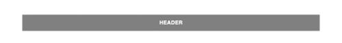 Создаем сложную разметку за считанные минуты с помощью EZ-CSS