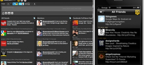 10 Twitтрясающих сервисов для работы с Twitter