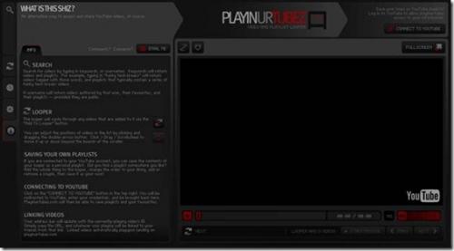 Отличные инструменты для потокового просмотра YouTube и прослушивания музыки он-лайн, о которых вы возможно не знали