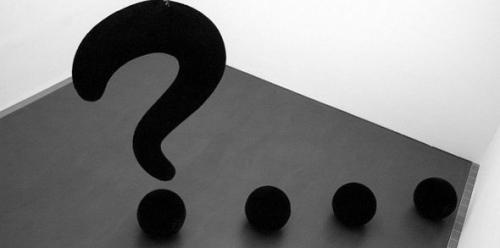 Добавление страницы вопросов-ответов (FAQ) на ваш веб-сайт для увеличения его посещаемости и экономии времени