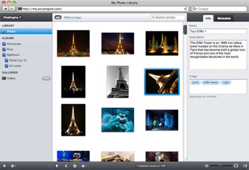 Ноябрь 2010: Что нового появилось в сети для веб-дизайнеров?