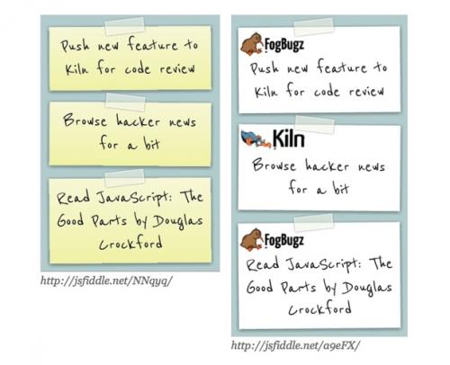 Декабрь 2010: Что нового появилось в сети для веб-дизайнеров?