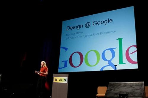 Выбор цветовых схем в веб-дизайне