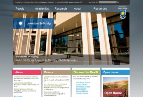 Колледжи веб дизайна