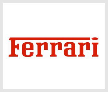 Обзор шрифтов, использующихся в логотипах популярных брендов