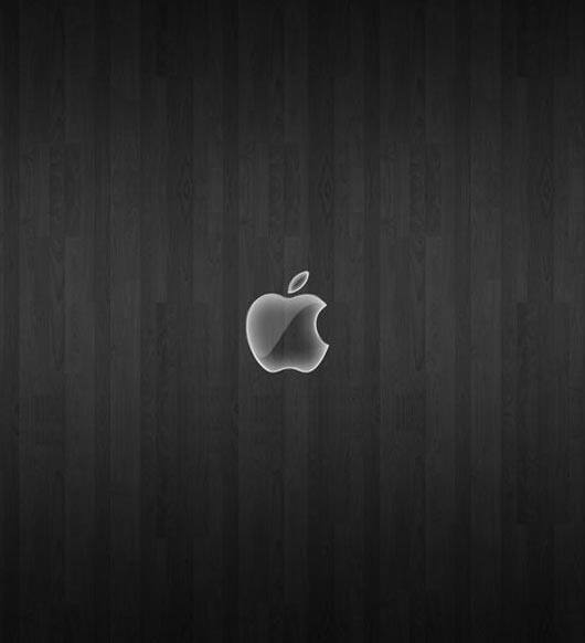 Free download wallpaper ipad 2