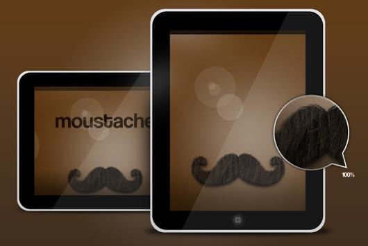Mustache Wallpapers  FREE Amazing amp Unique Backgrounds