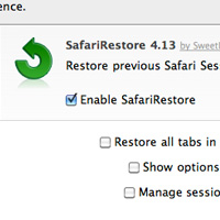 15 отличных новых расширений для Safari